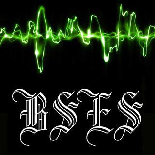 BSES Radio