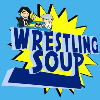 Wrestling Soup Network
