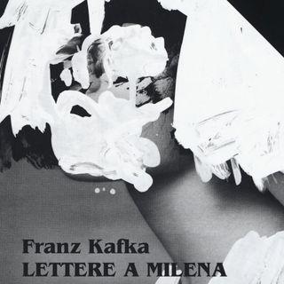 Oggi parla Franz Kafka