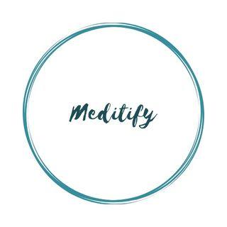 Meditify nedir?