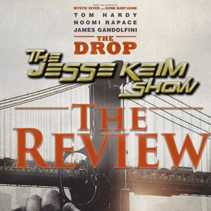 Ep.16: The Drop Review!