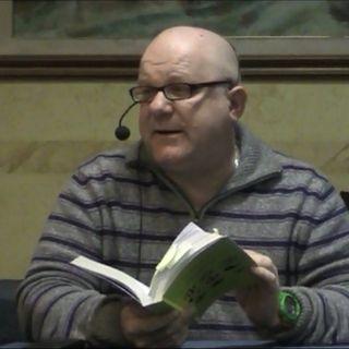 Border Nights, puntata 218 (Paolo Franceschetti-Giulio Tarro 10-01-2017)