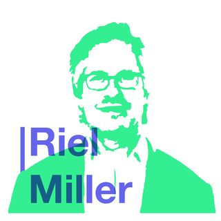 Riel Miller: Futures Literacy