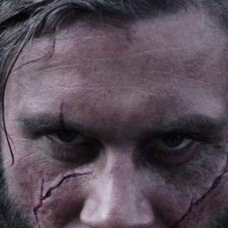 Ragnarr