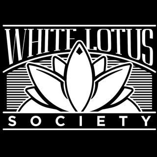 White Lotus Society Podcast Episode 4