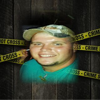 Mark Hays Murder Part 2 | Former Deputy Interview