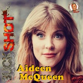 186 - Aideen McQueen
