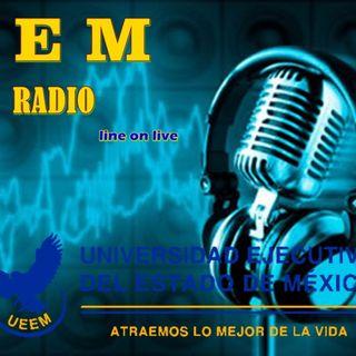 IEM RADIO ON LINE ... POP EN DIRECTO