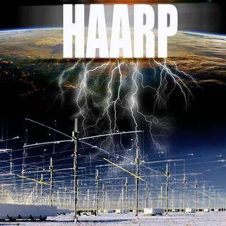 Proyecto Haarp Que ocultan