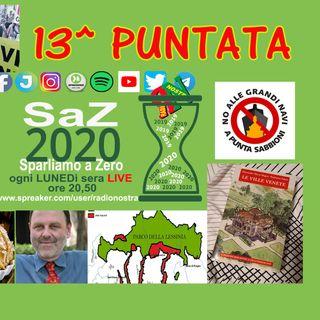 13-Saz-2020