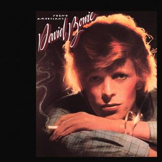 Episode 2: David Bowie / Young Americans