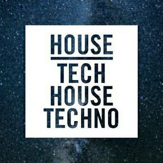 Tech-House Radio 6/24