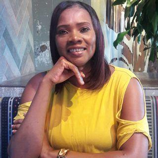 Dahlia Allen Testimony_Part 2