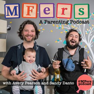Episode 47: Jason Collings - The Sensei Dad Episode