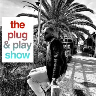 The Plug & Play Show - 30/01/2020 - Let's Get Thugged Up