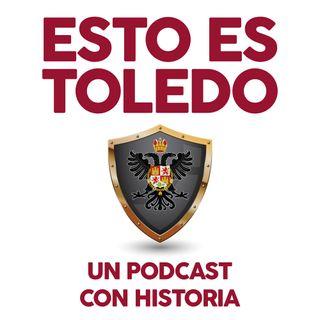 2. Tiempos de Reconquista