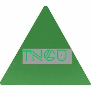 Team TnGu/ Podcast 2 Intro