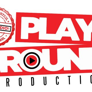 play ground Ep.20