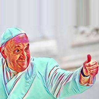Adaptasyon 06 001 - Papa