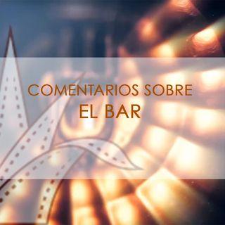 FICG 32.16 - El Bar