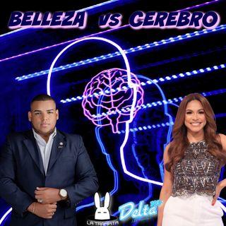 EP29. Belleza VS Cerebro