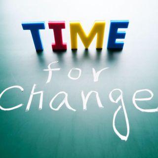 Changing Minhag - Relying on Kashrut of Host