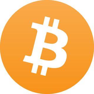 Historic Bitcoin Breakout!