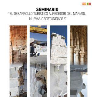 AL.01-02-19_MACAEL-SEMINARIO_TURISMO_MARMOL
