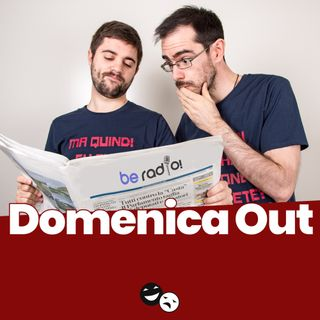 Nonni gamer, incidenti e classici reinventati - #DomenicaOut