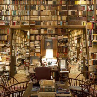 Tutto Qui - giovedì 10 agosto - La biblioteca di Marmora cerca una nuova sede