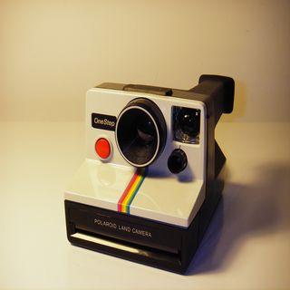 Episodio #05: El Camino de las Polaroid