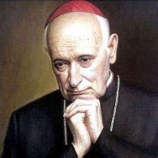Il cardinale torturato dai nazisti e contrario ai compromessi vaticani come il comunismo