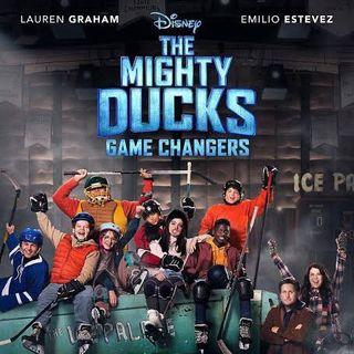 The Mighty Ducks T1 E7