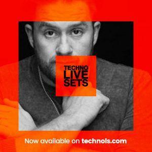 Tech House: Eats Everything Edible Beats 183 (Edible studios)