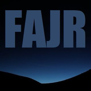 How to Know the True Fajr Vs. False Fajr