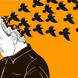 മറവി രോഗികളെ എങ്ങനെ പരിചരിക്കാം   Alzheimer's disease