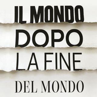 Post Covid: i rischi per le donne: Alessandra Casarico con Giuseppe Laterza.