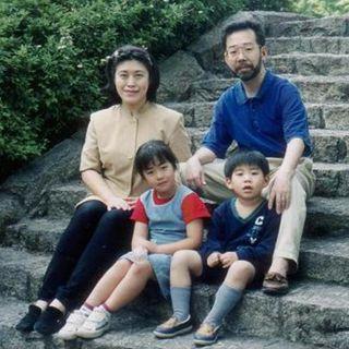 Bir Ailenin Hazin Sonu: Setagaya Cinayetleri