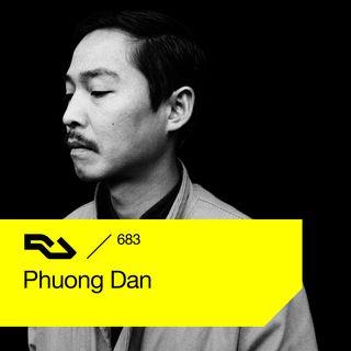 RA.683 Phuong Dan - 2019.07.01