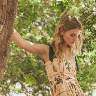 Noticias de Belleza y Moda con: Emma Watson, Dolce&Gabbana, Instagram, Valentino y más...