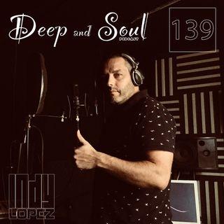 Deep & Soul Ep 139