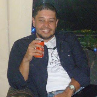 Edgar Zapata