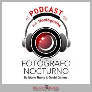 La nueva revista de Fotógrafo Nocturno está aquí
