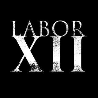 LaborXII