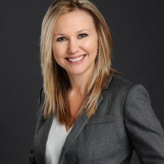 How to Increase Revenue and Productivity in Home Services with Danielle Putnam