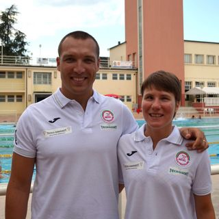 33 - Salottino, con Matteo Poli