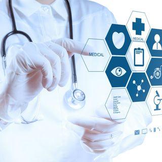 Medicina e Salute tra Scienza e Anima – 4° puntata