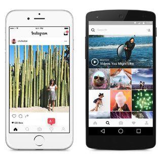 Da Instagram a Microsoft, obiettivo inclusione