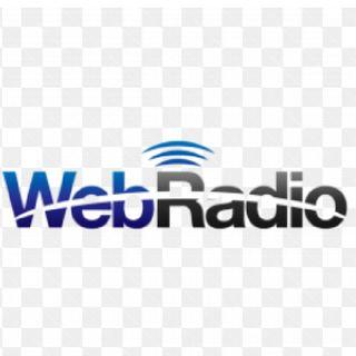 1° Rádio Itirapuã