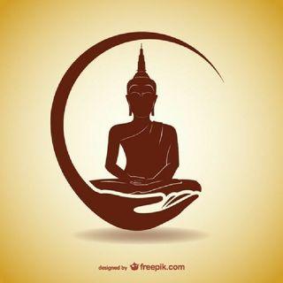 Hablemos Del Budismo Y Su Profundidad Espiritual Y Psicologica - Episodio 186 - Guillermo Guzmán |El Humanauta